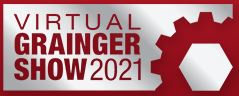 Virtual Grainger Show 2021. Preventing Infections: Protecting Occupants through Design and Operations.