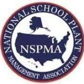 National School Plant Management Association (NSPMA):